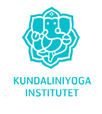 Kundaliniyoga Institutet